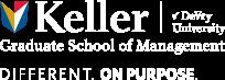 Devry University Keller