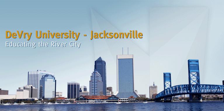 Devry University Devry University Sign In